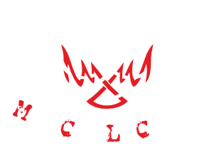 Moto Club - La Colombe